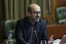 مجوز ایجاد موزه ایران درودی به شهرداری تهران داده شد