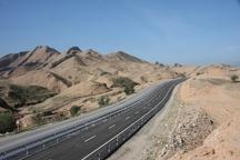 محدودیت ها و ممنوعیت های ترافیک نوروزی جاده های استان بوشهر مشخص شد