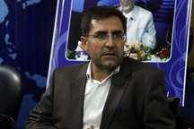 پرونده مسکن مهر برای نخستین بار در کشور در زنجان بسته می شود