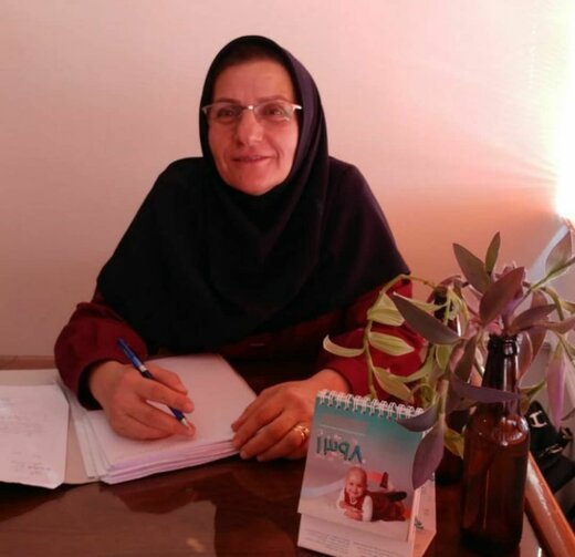۳ هزار بیمار تحت پوشش  انجمن حمایت از بیماران سرطانی در کردستان است