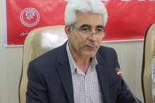 کشف بیش از 3 تن موادمخدر در استان بوشهر