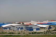 راهاندازی 44 واحد تولیدی در شهرکهای صنعتی قزوین