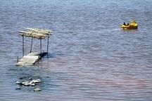 سازمان ملل: دریاچه ارومیه به چشمانداز زمین برگشت  اقدام های موفقیتآمیز دولت یازدهم