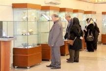 بازدید بیش از ٢١٠٠٠ نفر از موزه ها و ابنیه های تاریخی فرهنگی آذربایجان غربی