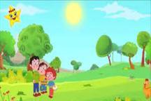 طرح عید و داستان در مدارس لرستان اجرا می شود