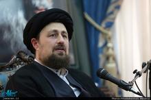 سید حسن خمینی : انتخابات شوراها نباید در فضای انتخابات ریاست جمهوری گم شود/هیچ اجتماع و نهاد کوچک و بزرگی بر اساس کینه شکل نمی گیرد