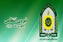 حوادث رانندگی در استان مرکزی 2 کشته و سه مجروح به جا گذاشت