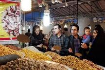 نظارت بازرسان تعزیرات حکومتی در ایام نوروز   حمایت از اقشار ضعیف جامعه