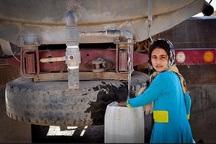 آب شرب 98 روستای سیل زده خوزستان قطع است