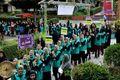 ۳۰۰ هزار دانش آموز عضو طرح ملی همیار مشاور شدند