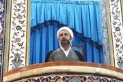 برنامه های موشکی ایران قابل مذاکره با هیچ کشوری نیست