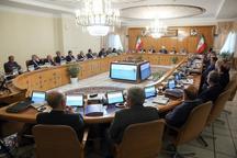 تصویب آییننامه اعطای مجوز اقامت پنجساله به اتباع خارجی سرمایه گذار در ایران