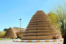 دولت در کرمان نگاه جدی به مرمت آثار تاریخی دارد