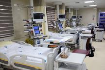 منطقه آزاد25هکتار زمین برای ساخت بیمارستان چابهار اختصاص داد