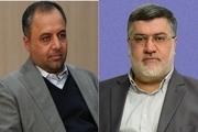 45 میلیارد تومان برای حذف بخاری نفتی مدارس خراسان جنوبی اختصاص یافت