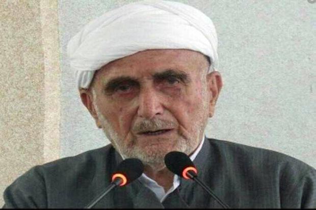 وحدت اسلامی مهمترین دستاورد پیروزی انقلاب است