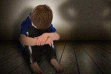 50 درصد از کودک آزاری ها بدلیل بیتوجهی است