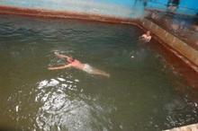 آب گرم یل گنبد باید به قطب گردشگری کشور تبدیل شود