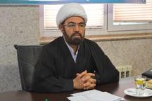 نبود شورای عالی مهمترین ضعف حوزه قرآنی دماوند است