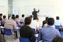 طرح مهارت گفت و گو در مدارس کهگیلویه و بویراحمد اجرا می شود