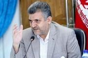 معاون استاندارلرستان: توزیع اقلام درمناطق سلیزده براساس اطلاعات بنیاد مسکن انجام شود