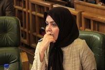 تشریح اولویتهای شهردار تهران در برخورد با آسیبهای اجتماعی