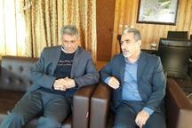 37درصد جمعیت آذربایجان غربی زیر پوشش بیمه تامین اجتماعی قرار دارند