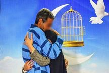 ۶ مددجوی زندانی در یزد آزاد شدند