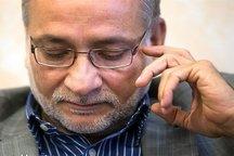 روایت مرعشی از آخرین دیدار هاشمی با رهبری