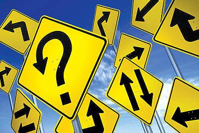 چگونه میتوان جلوی رشد قیمتها در بازارها ایستاد؟