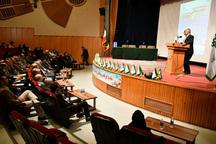 همایش ملی منابع شیلاتی در گرگان آغاز به کار کرد