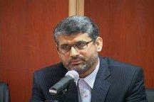 آمار با سوادی در ایران 2.85درصد رشد کرد