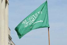 سقوط بازارهای بورس سعودی پس از سرنگونی پهپاد آمریکایی