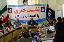 515 کلاس درس تخریبی در استان بوشهر نوسازی شد