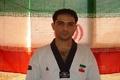 تکواندوکار فارسی راهی رقابت های آسیایی شد