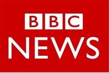 حقوق های نجومی در بی بی سی!