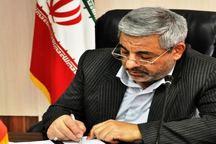 استاندار آذربایجان غربی شهادت تعدادی از هموطنان در حادثه تروریستی تهران را تسلیت گفت