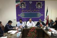 700 میلیارد ریال تسهیلات در استان مرکزی پرداخت شد