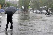 سامانه بارشی در راه بوشهر