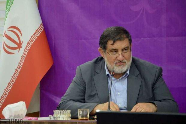 تمام محورهای مواصلاتی اصلی استان آذربایجان شرقی باز است