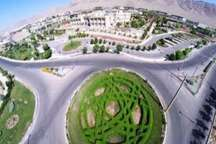 اشتغال 6400 دانش آموخته دانشگاهی در شرکت های دانش بنیان اصفهان
