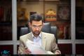 وزیر ارتباطات: رفع فیلتر توئیتر در دبیرخانه شورای عالی فضای مجازی در حال بررسی است