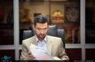 وزیر ارتباطات: نمایش اندازه گیری پارازیت آنلاین می شود