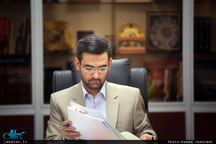 وزیر ارتباطات: صحبتهای امروز رییس جمهور حجّت را بر همه دستگاهها تمام کرد