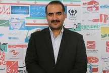 طرح حمایت از کالای ایرانی در مدارس استان البرز کلید خورد