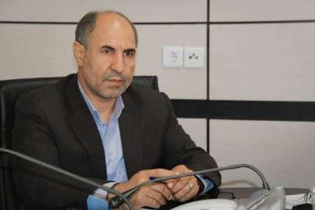 خراسان شمالی استان امن و بکر برای سرمایه گذاری خارجی است