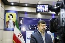 اعلام آماده باش در پی بارندگی در شهر های شمال  و شمال شرق خوزستان