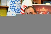 جهاد دانشگاهی آذربایجان غربی با برگزاری همایش ملی حقوق شهروندی در تبیین کیفی این حقوق در کشور  موفق عمل کرده است