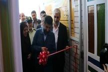 افتتاح نخستین مرکز ترک اعتیاد بانوان در خوزستان