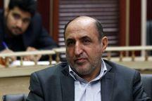فرماندار تهران: متکدیان به صورت روزانه جمع آوری می شوند